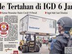 kasus-positif-covid-19-di-indonesia-sudah-menembus-angka-lebih-dari-satu-juta-1.jpg