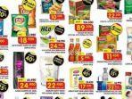 katalog-promo-superindo-weekday-15-18-maret-2021.jpg