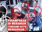 kawanan-perampok-di-kabupaten-merangin_20180716_162756.jpg