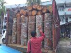 kayu-ilegal-tangkapan_20180405_122118.jpg