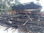kebakaran-di-kecamatan-sadu-10-juni-2021.jpg