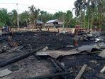 kebakaran-di-kecamatan-sadu-10-juni-2021b.jpg