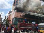 kebakaran-di-novita-hotel-senin-94_20180411_170620.jpg