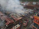 kebakaran-di-sungai-penuh_20180124_085243.jpg