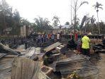 kebakaran-dua-sekolah-di-teluk-nilau4.jpg