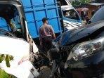 kecelakaan-55.jpg
