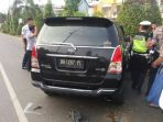 kecelakaan-di-bangko_20170202_130544.jpg