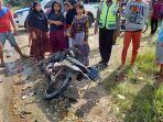 kecelakaan-di-sarolangun-satu-mobil-vs-dua-sepeda-motor.jpg