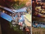 kecelakaan-malaysia.jpg