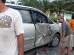 kecelakaan-maut-di-jalan-lintas-tebo-bungo-10022021.jpg
