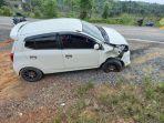 kecelakaan-mobil-hancur-nmax-tungkal.jpg