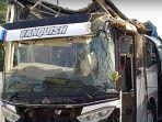 kecelakaan-tanjakan-cae_bus-sri-padma-kencana.jpg