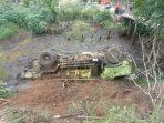 kecelakaan-tunggal-kembali-terjadi-di-desa-kota-baru-kecamatan-geragai-kabupaten-tanjabtim.jpg