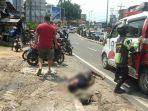 kecelakaan_simpang-kawat_rx-king.jpg