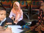 kegiatan-mengajar-program-bem-fkip-universitas-jambi.jpg