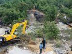 kegiatan-penertiban-peralatan-illegal-drilling-di-desa-pompa-air-dan-desa-bungku-batanghari.jpg