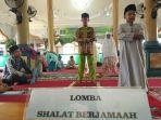 kegiatan-yang-dilakukan-pemuda-remaja-masjid-al-muttahidin_20180529_110219.jpg