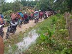 kejadian-pembacokan-di-desa-danau-kecamatan-tabir-merangin-gegerkan-warga-desa.jpg