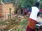 kejadian-pembacokan-di-desa-danau-kecamatan.jpg