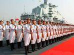 kekuatan-militer-china-1.jpg