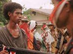 kekuatan-militer-timor-leste-01.jpg