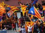 kelompok-separatis-catalonia-catalan-barcelona_20151117_094049.jpg