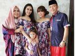 keluarga-ayu-ting-ting_20180617_133826.jpg