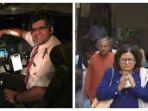 keluarga-bhavye-suneja-pilot-lion-air-jatuh-bertolak-ke-jakarta_20181030_194400.jpg