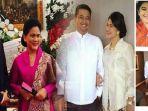 keluarga-presiden-jokowi-kahiyang.jpg