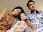keluarga-ruben-onsu-dan-sarwendah_20180222_221131.jpg