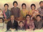 keluarga-soeharto_20170409_214337.jpg