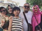 keluarga-sule-bersama-lina-zubaedah.jpg