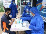 kembali-hadir-pelayanan-kesehatan-rapid-test-jasa-raharja-bersama-mitra-transportasi-publik.jpg