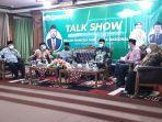 kemenag-talk-show.jpg