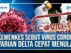 kemenkes-sebut-virus-corona-varian-delta-cepat-menular.jpg