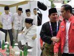 kemesraan-antara-calon-presiden-jokowi-dan-prabowo-subianto.jpg