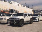 kendaraan-mewah-mobil-dan-mo_20180320_090901.jpg