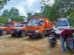 kendaraan-operasional-milik-bpbd-tebo.jpg