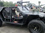 kendaraan-taktis-p6-atav-milik-satuan-detasemen-bravo-90.jpg