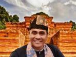 kepala-dinas-pariwisata-pemuda-dan-olahraga-kabupaten-muarojambi-riduwan-3e.jpg