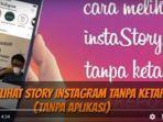 kepo-instastory-instagram.jpg