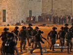 kepolisian-israel-di-gaza.jpg
