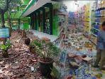 kerusakan-bangunan-di-beberapa-tempat-dampak-gempa-malang.jpg