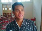ketua-asosiasi-parkir-surakarta-asparta-ngadiyo-di-solo-jawa-tengah-minggu-362018_20180603_200105.jpg