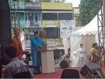 ketua-bawaslu-ri-abhan-hadir-dalam-acara-launching-pe.jpg