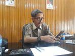 ketua-komite-olahraga-nasional-indonesia-koni-provinsi-jambi-indra-armendaris_20180314_160530.jpg