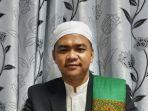 ketua-majelis-ulama-indonesia-mui-kabupaten-merangin-dr-h-m-joni-musa-lc-ma.jpg