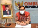 ketua-ombudsman_mokhammad-najih.jpg