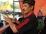 ketua-rt-desa-pondok-meja-kecamatan-mestong-kabupaten-muarojambi_20180530_140338.jpg