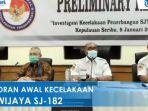 ketua-sub-komite-investigasi-kecelakaan-penerbangan-knkt.jpg